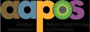 AAPOS-Logo