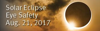 Solar Eclipse Button2