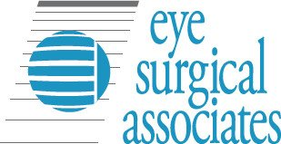 eye-surgical-associates-logo