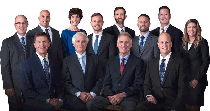 eye-surgical-associates